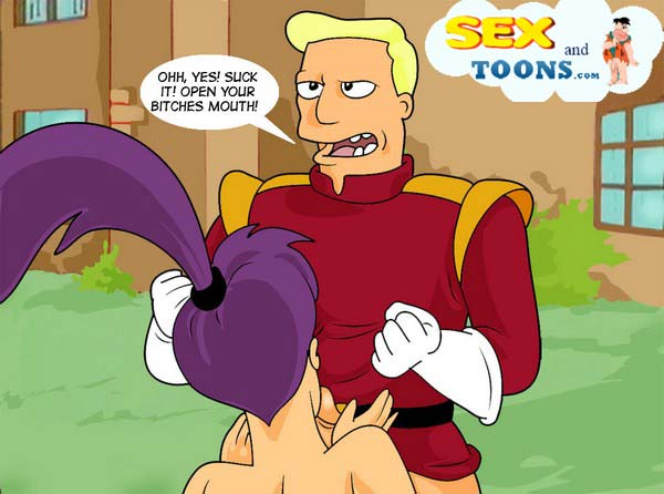 sex with violence and speed mach Mr herbert from family guy