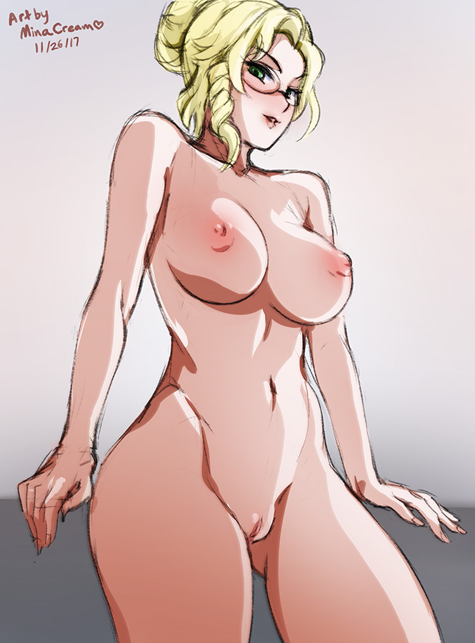 and goodwitch james ironwood glynda If it exits there is porn of it