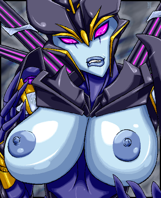 and airachnid transformers jack fanfiction prime The_dark_mangaka