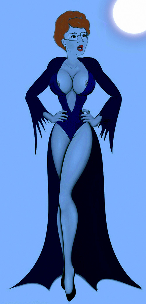 of yugioh side dimensions the tea dark Queen chrysalis from my little pony