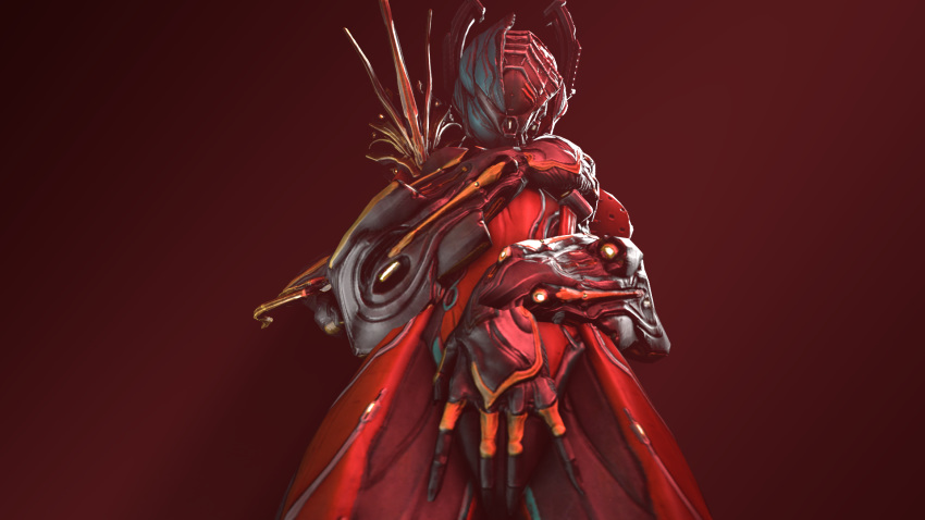 how to valkyr warframe get Blood moon akali in game