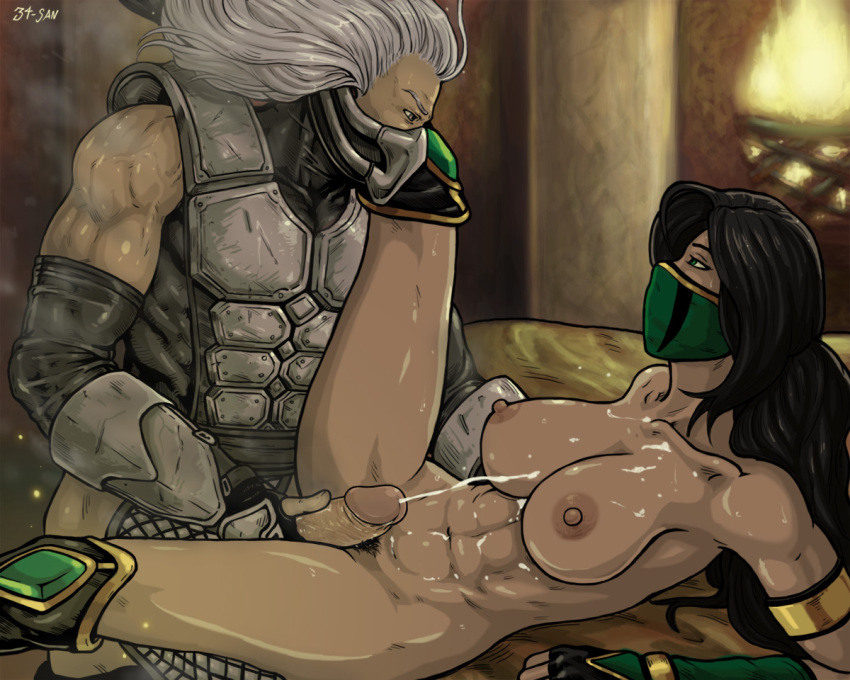 female nude kombat mortal characters James the red engine angry