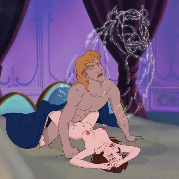 beauty vore beast and the Where is maven black briar